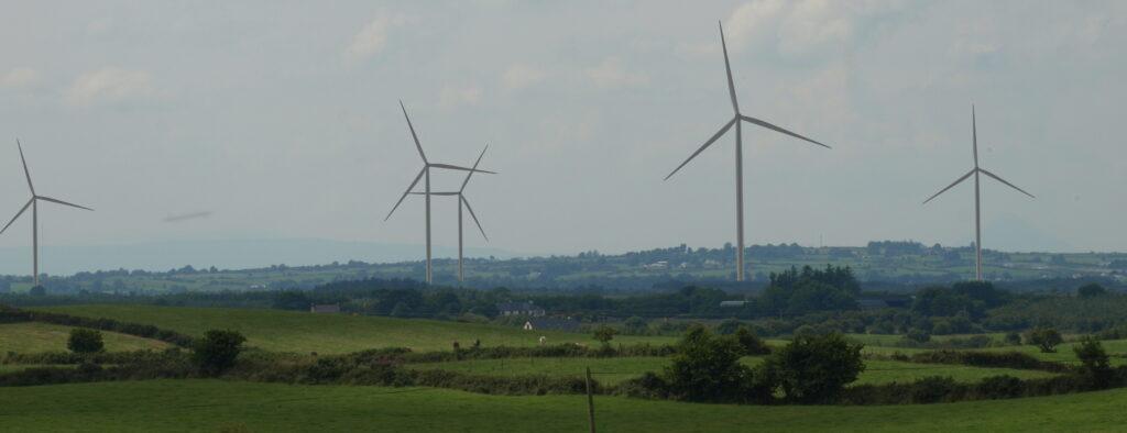 tuulikute fotomontaaz